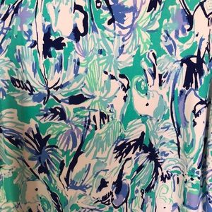 Lilly Pulitzer Dresses - Lilly Pulitzer